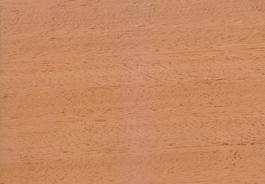 常规木皮系列