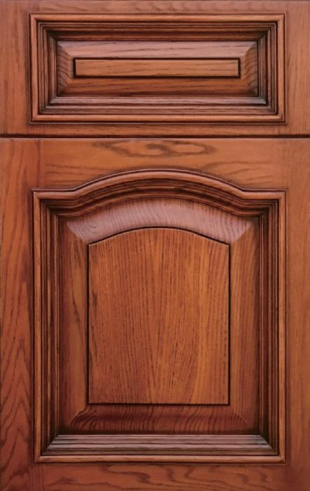 柜门板系列